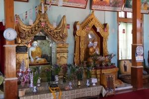 2016 Myanmar_0407