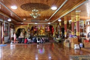 2016 Myanmar_0409