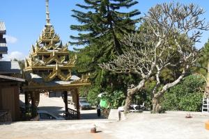 2016 Myanmar_0410
