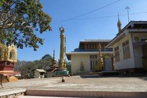 2016 Myanmar_0411