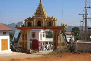 2016 Myanmar_0412