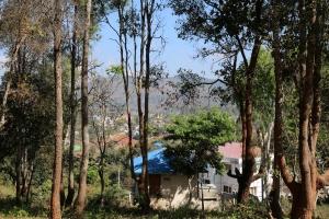 2016 Myanmar_0416