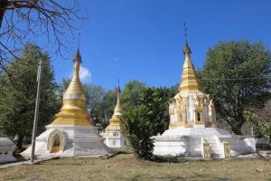 2016 Myanmar_0418