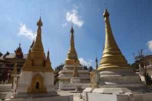 2016 Myanmar_0421