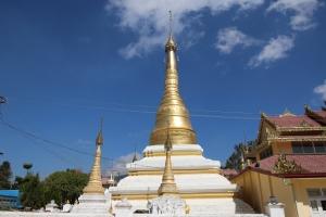2016 Myanmar_0425