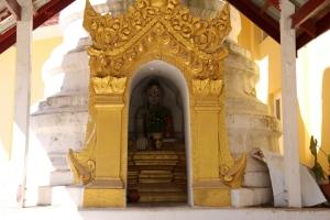 2016 Myanmar_0426