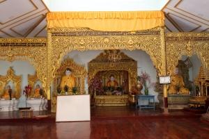 2016 Myanmar_0427