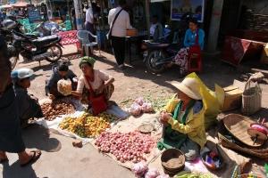 2016 Myanmar_0430