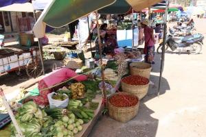 2016 Myanmar_0434