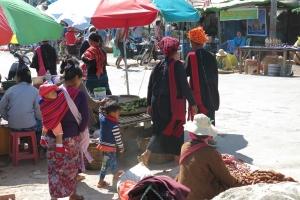 2016 Myanmar_0435