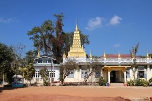 2016 Myanmar_0439