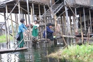 2016 Myanmar_0468