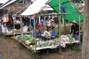 2016 Myanmar_0479