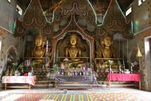 2016 Myanmar_0482