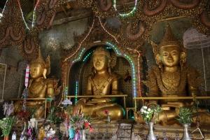 2016 Myanmar_0483
