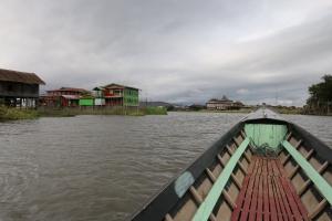 2016 Myanmar_0502
