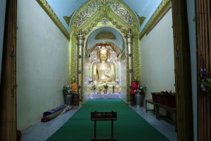 2016 Myanmar_0520