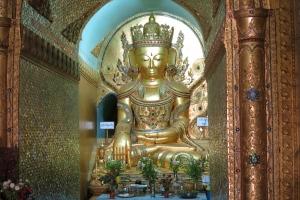 2016 Myanmar_0522