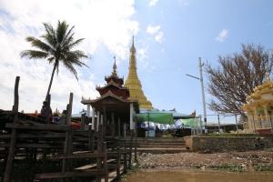 2016 Myanmar_0524