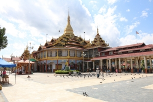 2016 Myanmar_0531