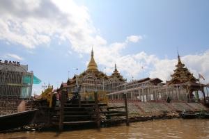 2016 Myanmar_0537
