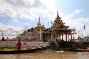 2016 Myanmar_0538