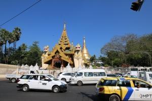 2016 Myanmar_0576