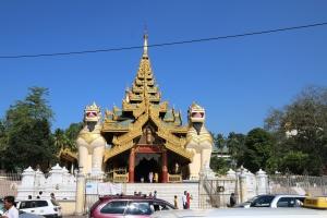 2016 Myanmar_0577