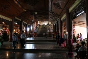 2016 Myanmar_0579