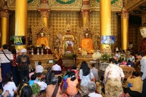 2016 Myanmar_0580