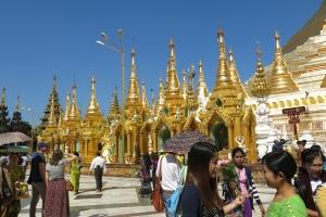 2016 Myanmar_0582