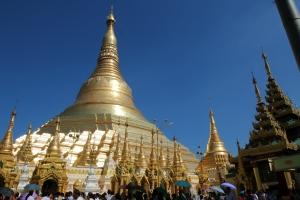 2016 Myanmar_0585