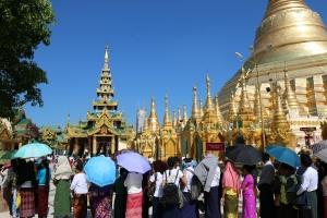 2016 Myanmar_0588