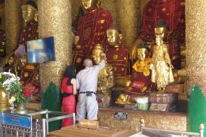 2016 Myanmar_0595