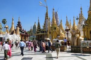 2016 Myanmar_0597