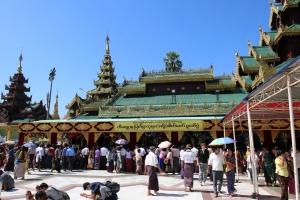 2016 Myanmar_0598