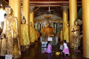 2016 Myanmar_0604