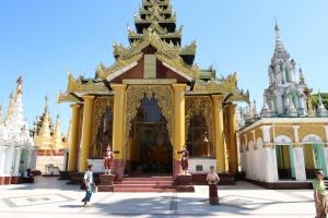 2016 Myanmar_0607