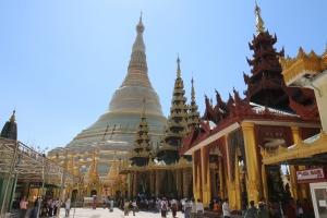 2016 Myanmar_0608