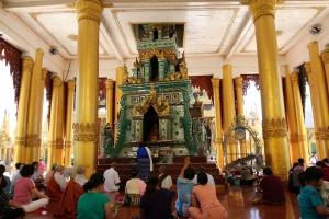 2016 Myanmar_0609