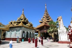 2016 Myanmar_0613