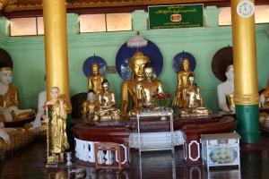 2016 Myanmar_0617