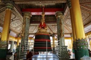 2016 Myanmar_0618