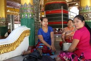 2016 Myanmar_0619