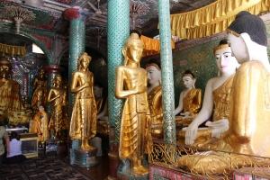2016 Myanmar_0626