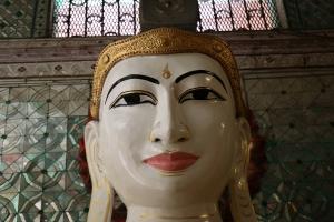 2016 Myanmar_0628