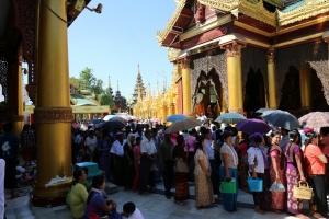 2016 Myanmar_0631