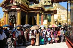 2016 Myanmar_0632