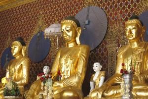 2016 Myanmar_0633
