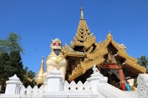 2016 Myanmar_0638